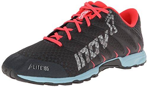 Inov-8 Women's F-Lite 195 P Cross-Training Shoe