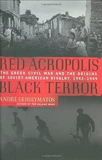 Best red acropolis black terror Reviews