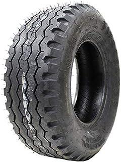 Firestone Industrial Special F-3 Farm Radial Tire-11L/-16 152L