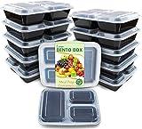Food Storage Bento Box