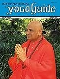 International Yoga Guide