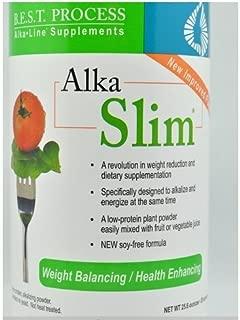 Dr. Morter's Alka Slim by Morter Health System - 28 Servings