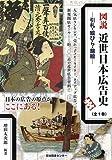 図説 近世日本広告史: 引札・絵びら・錦絵