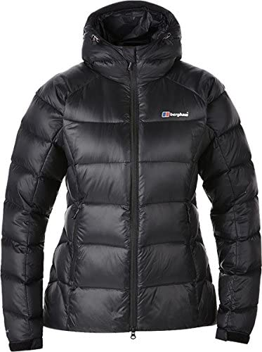 Berghaus Popena 2.0 HD Down Wohommes Jacket