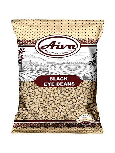Black Eye Peas (Lobiya or Choula)- 4 LB