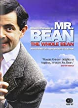 mr bean series full episodes