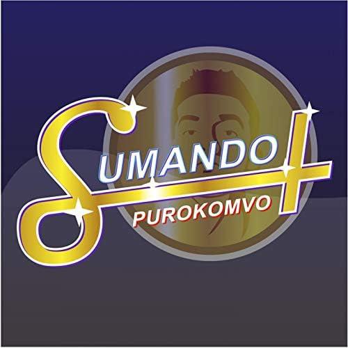 Purokomvo