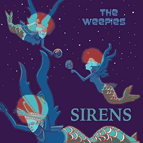 The Weepies, Deb Talan & Steve Tannen