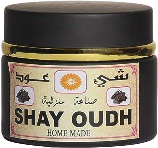 Oud Al Moin Shay Oudh 100ml