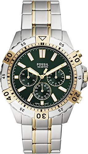 Fossil Watch FS5622