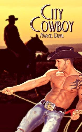 City Cowboy