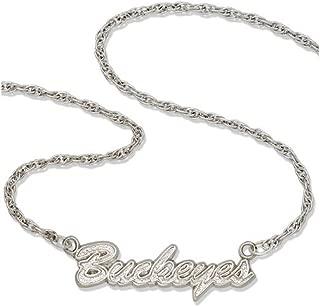 script ohio necklace