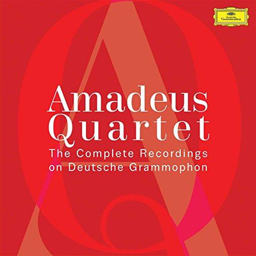 The Complete Recordings (Ltd. Edt.)