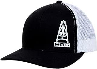 hog hats