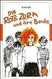 Die rote Zora und ihre Bande: Fischer Klassik - Kurt Held