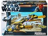 Star Wars Epi Anakin Pod Racer