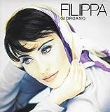 Filippa Giordano [New Version]