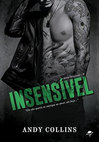 Insensível - Volume 2