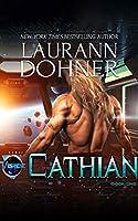Cathian (Vorge Crew)