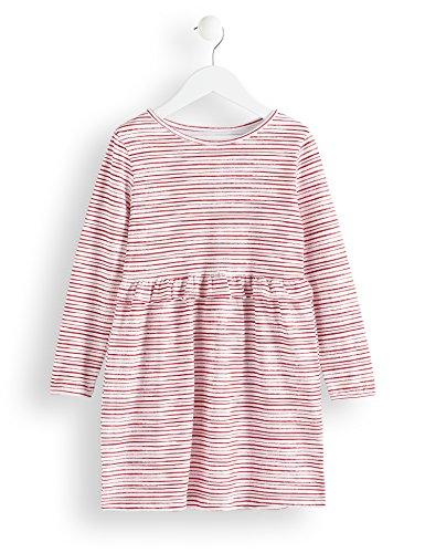 Amazon-Marke: RED WAGON Mädchen Kleid Akg-003-3, Rosa, 152, Label:12 Years
