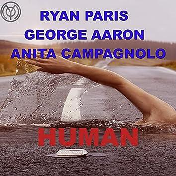 Human (Varzi Remake)