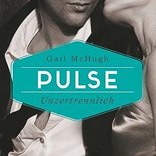 Pulse: Unzertrennlich Titelbild