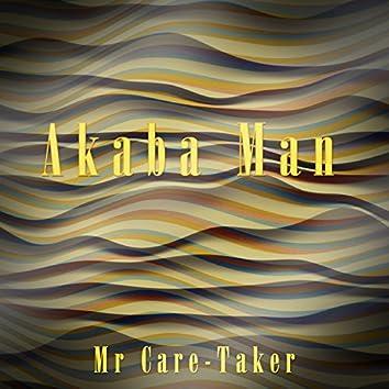 Mr Care-Taker
