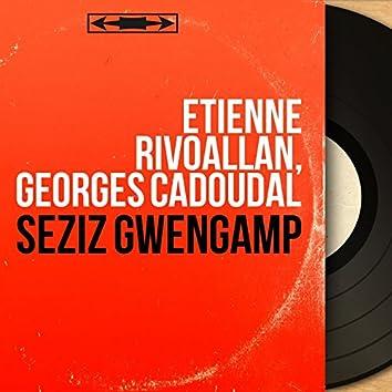 Seziz Gwengamp (Mono version)