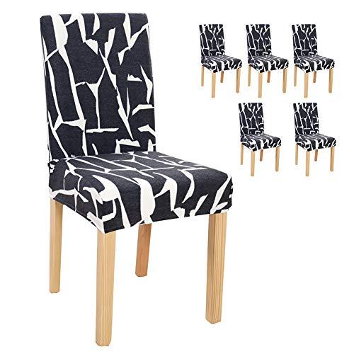 silla sin reposabrazos de la marca Imandale