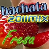 My love is for ever - Bachata Fresa