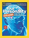 National Geographic USA - Special- YOUR PERSONALITY