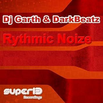 Rythmic Noize