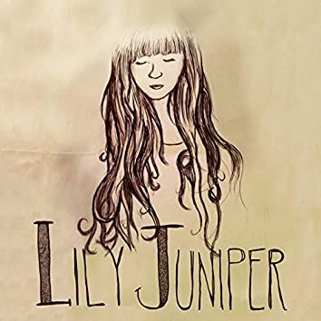 Lily Juniper