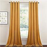 Top 10 Light Blocking Curtains