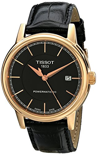 Tissot T0854073606100