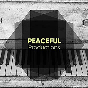 # Peaceful Productions