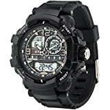 Sport Watch, 50M Waterproof Watch, Sport Wrist...