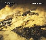 Songtexte von Owann - Eternal Return