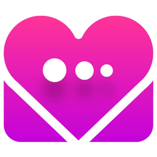 Shoot Your Shot - Chat & Dating App