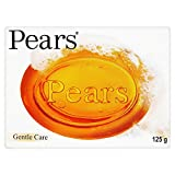 12 x Pears Transparent Soap 125g