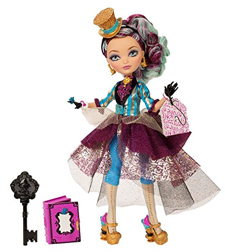 Ever After High Halloween Costumes Canada