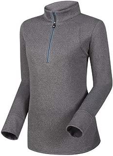 FootJoy Women's Half-Zip Golf Pullover