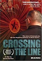 Crossing the Line / [DVD] [Import]