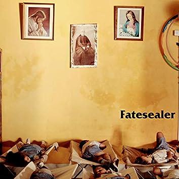 Fatesealer