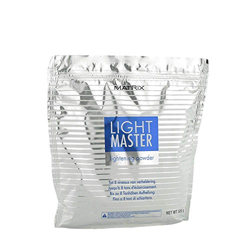 Matrix Light Master Blondierung 500 g