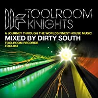 Mixed By Dirty South