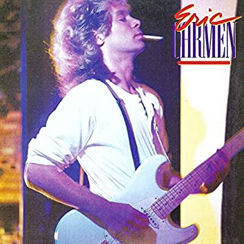 Eric Carmen (Expanded Edition)