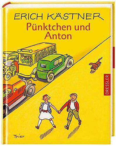 Punktchen und Antonの詳細を見る