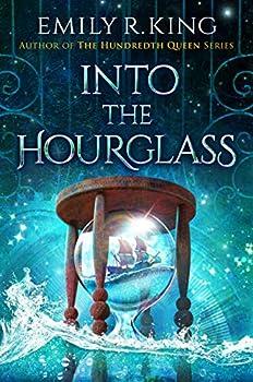 Best broken hourglass Reviews