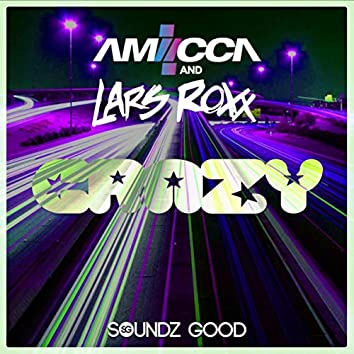 Crazy (Extended Mix)